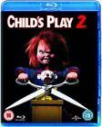 Child's Play 2 (Blu-ray, 2014)