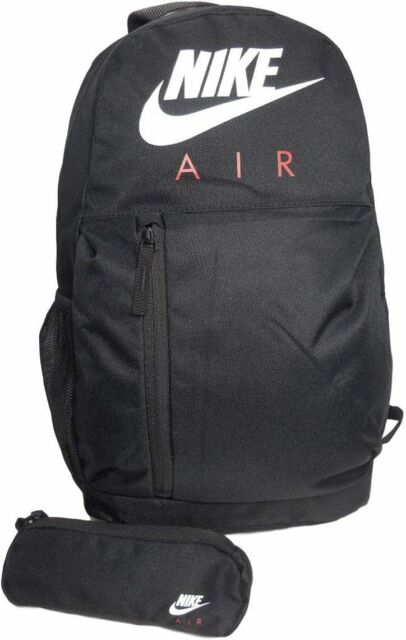 Nike Air Elemental Pencil Pouch on The