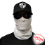 SA-COMPANY-FACE-SHIELD-240-Styles-Schal-Maske-Bandana-Tube-Halstuch-BLITZVERSAND Indexbild 180