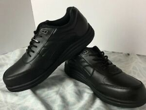 Pw Minor Womens Shoes Size11 Therapeutic Diabetes Foot Comfortable