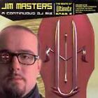 The Sound of Ultimate Base, Vol. 2 * by Jim Masters (CD, Feb-1999, Moonshine Music)