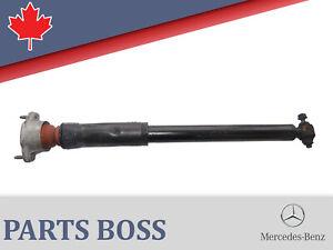 Mercedes-Benz-GLK350-2009-2012-Rear-Shock-Absorber-2043200231