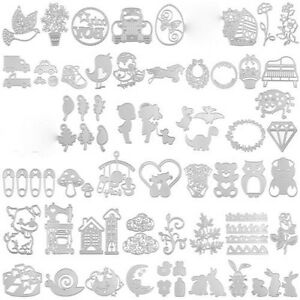 Metal-Cutting-Dies-Stencil-For-DIY-Scrapbooking-Embossing-Paper-Card-Decor-03