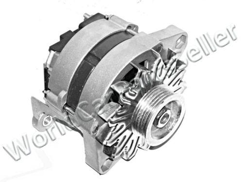 FIAT Duna FORD LANCIA 1.0L-2.8L Austauschteil Lichtmaschine Generator 1974-1994