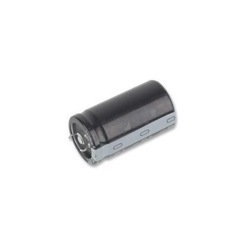 RT07172 LPR35V228M22X25 Multicomp Condensador 2200Uf 35V