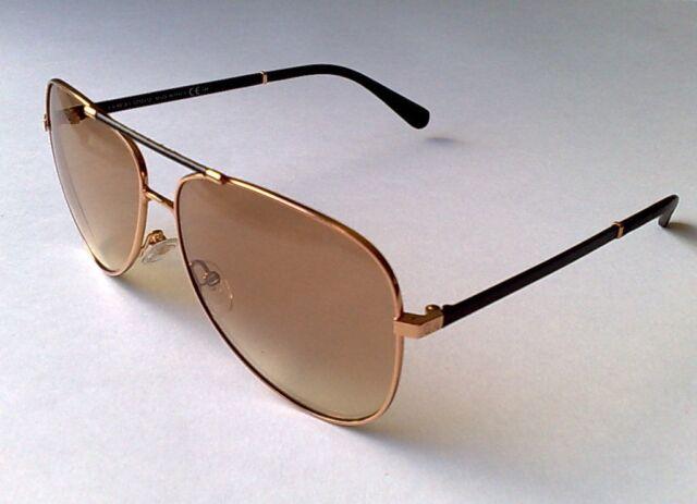 7415f1259c4 Unisex sunglasses Giorgio Armani 903 DDBZL (Made in Italy) NEW BRAND  ORIGINAL