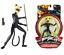 Miraculous-Ladybug-Figure-Doll-CAT-NOIR-5-5-034-14cm-39722-Bandai-Free-Shipping thumbnail 1