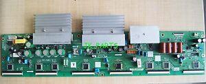 ORIGINAL-Y-Sustain-Board-LJ41-05905A-LJ92-01601A-BN96-09738A-for-Samsung