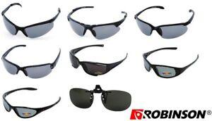 Polarisationsbrille KONGER Sonnenbrille Angelbrille Sportbrille Polbrille p8RL4