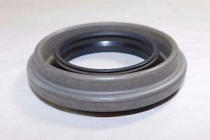 Timken-Polyacrylate-Seal-1-875-034-x-3-165-034-x-695-034-QTY-1-9316