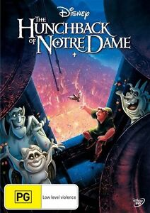 The-Hunchback-Of-Notre-Dame-DVD-2013-David-Ogden-Stiers-Demi-Moore