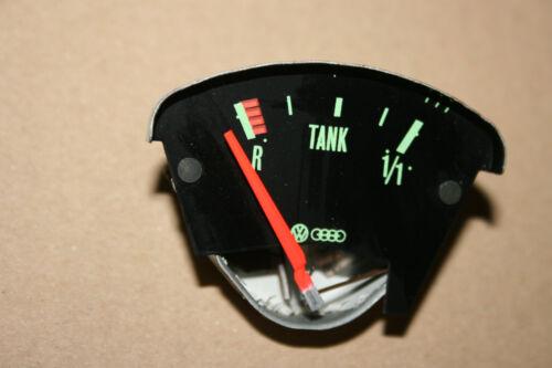 AUDI 80 b1 VW Passat b1 SERBATOIO visualizzazione MOTOMETER 5151043500