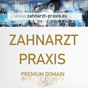 zahnarzt-praxis-eu-Domain-fuer-Zahnaerzte-Zahnarzt-Zahnarztpraxis-Zahnarzzentrum