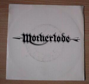Motherlode-Down-Town-7-034-Sweden-1986-RARE-hard-rock-AOR-Heavy-Metal