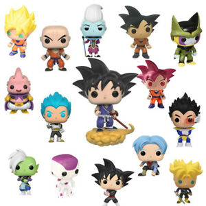 2018-Funko-POP-Dragon-Ball-Z-Super-Saiyan-Goku-Vegeta-Action-Figure-Kids-Gift