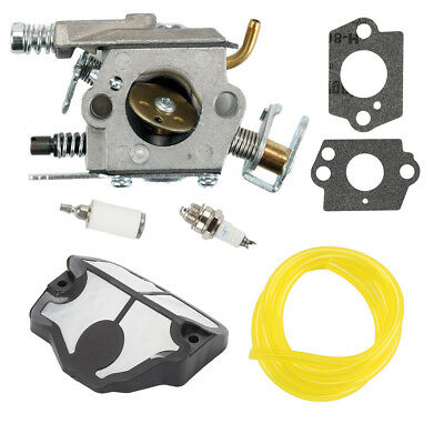 Carburetor Carb For Walbro WT-834 WT-657 WT-529 WT-289 WT-285 WT-239 WT-202