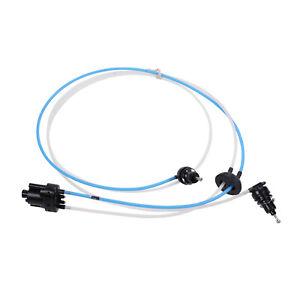 Leuchtweitenregulierung-Hoehenverstellung-Fiat-Ducato-280-290-Bj-1990-OE-7732343