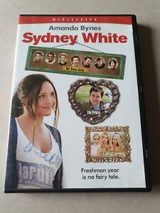 BYNES-AMANDA-Sydney-White-Region-1