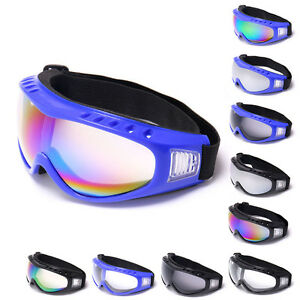 4a7782b31f43 Image is loading Cycling-Glasses-Outdoor-Sport-Mountain-Bike-UV400-Polarized -