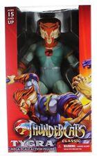 ThunderCats Tygra 14-inch Mega-scale Action Figure