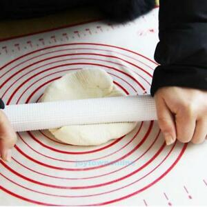 Large-Baking-Mat-for-Oven-Scale-Rolling-Dough-Mat-Baking-Fondant-Pastry-Clay-Mat