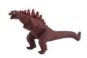 BANDAI Movie Monster Series GODZILLA 2016 Shin Godzilla Third form ...