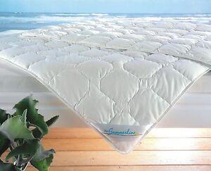 Sommer-Bettdecke-Steppdecke-f-a-n-Summerline-Wash-Cotton-135x200-cm-weiss