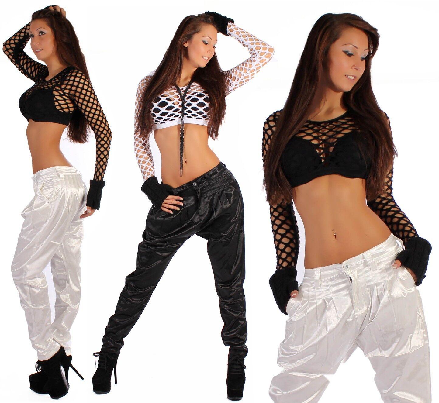 sw12 women pants chino trousers chino boyfriend harem. Black Bedroom Furniture Sets. Home Design Ideas