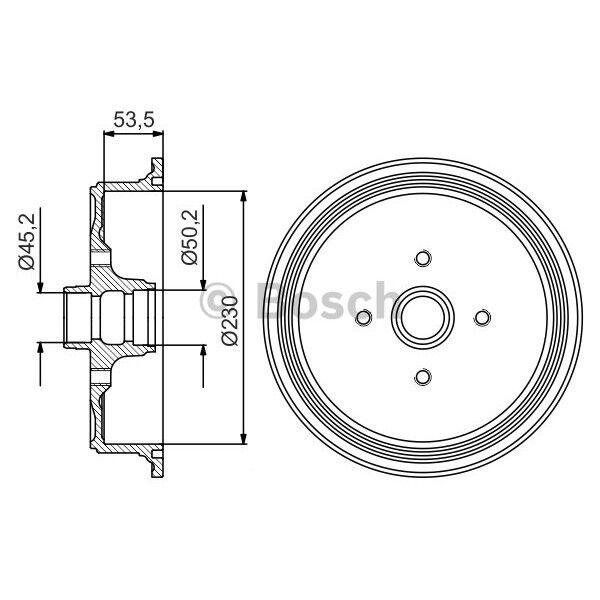 FXCNC Racing Billet Folding Erweiterbar Einstellbare Bremskupplungshebel Set Paar fit f/ür Buell Ulysses XB12XT XB12 X 2009,XB12 04-08,XB9 03-09
