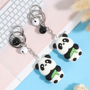 1Pc-Cute-Keychain-Metal-Jewelry-Animal-Panda-Keychain-Bag-Ornaments-Accessor-YAN