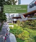 Green Streetscape Design with Stormwater Management by Freek Loos, Martine van Vliet (Hardback, 2016)