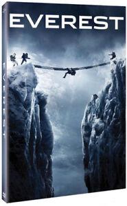 Everest-New-DVD-Slipsleeve-Packaging-Snap-Case