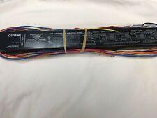 RRU-X-UNV Emergency Power Control