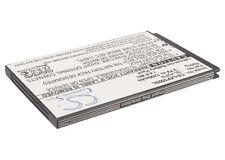 Li-ion Battery for LG P350 Optimus Me C550 NEW Premium Quality
