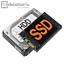 8-Core-Workstation-HP-Z420-Xeon-E5-2650-64GB-Ram-240GB-SSD-1TB-HDD-Quad-K2000 Indexbild 2