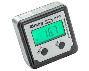 Wixey-WR300-Type-2-Digital-Angle-Gauge-with-Backlight