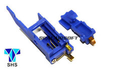 SHS Ver.3 Gearbox High temperature resistance Switch for Ares, King Arms, Marui