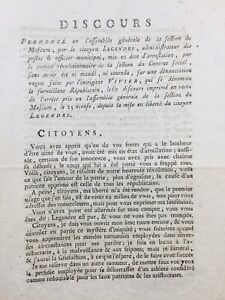 Section-du-museum-en-1794-Paris-Revolution-Francaise-Jacobin-Legendre-Vivier