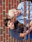 Paw Paw Can't Remember 9781449034542 by Karen Denise Wilkinson Pergerson Book