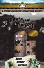 Peete and Repeat by Karen Musser Nortman (Paperback / softback, 2013)