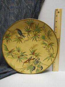 Image is loading Raymond-Waites-Toyo-Trading-Company-034-Bird-&- & Raymond Waites Toyo Trading Company \