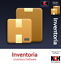 Easy-Inventory-Management-Software-Full-License-Instant-Email-Delivery thumbnail 1