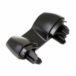 Thule-591-Proride-cycle-bike-carrier-replacement-end-plug-cap-Spare-Part-34369