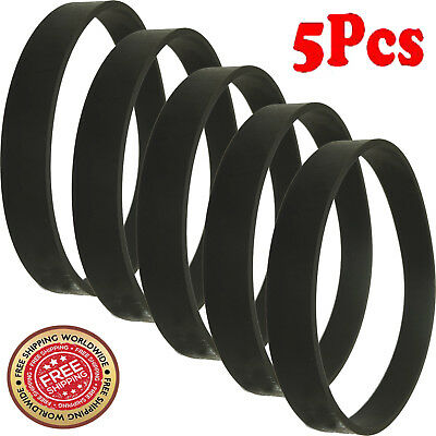 2Pcs Replacement Belts for Bissell 7 9 10 12 14  3031120 /& 32074 Vacuum Cleaner