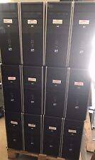 Lot of 53 HP Compaq DC7900 (160 GB, Intel Core 2 Duo, 3 GHz, 2 GB) PC Desktop