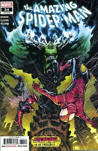Amazing-Spider-Man-34-2099-2019-Marvel-Comics-USA-M565