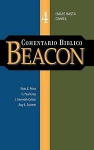 Viajaremos-Biblico-Beacon-Tomo-4-Edicion-espanola-9781563446047