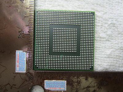 1x Used XBOX360 GPU X02056-01O X02056010 X02056 010 X02056-010 BGA Chip