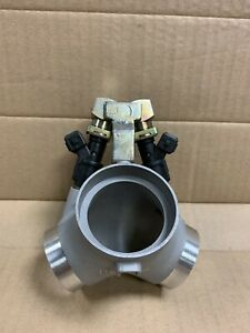 Buell-Manifold-amp-Fuel-Injector-Assembly-29531-99YA