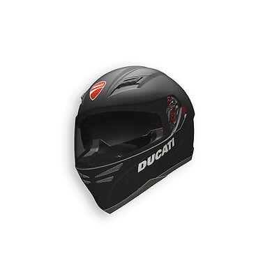 Ducati Dark Rider AGV Helmet 98102002